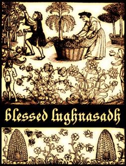 BlessedLughnasadh-WitchOfForestGrove