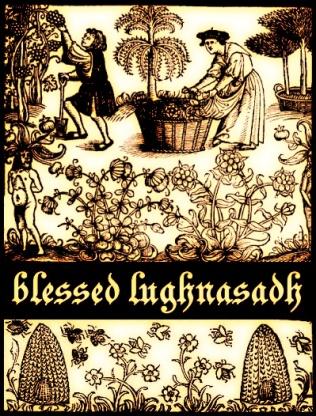 Lughnasadh-WitchOfForestGrove