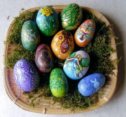 ostara_eggs_by_oshuna