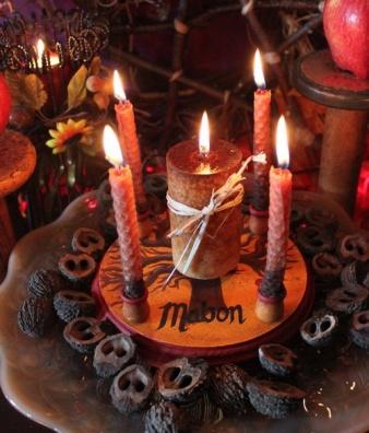 Mabon2