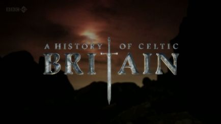 A-History-of-Celtic-Britain-Cover