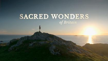 Sacred_Britain